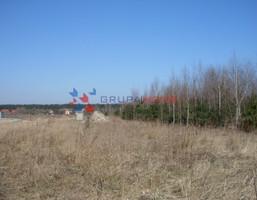 Morizon WP ogłoszenia | Działka na sprzedaż, Jeziórko Ustanówek, 1000 m² | 8170