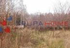 Morizon WP ogłoszenia | Działka na sprzedaż, Ustanów, 1000 m² | 0760