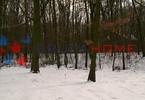 Morizon WP ogłoszenia | Działka na sprzedaż, Podkowa Leśna, 1733 m² | 5715