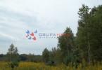 Morizon WP ogłoszenia | Działka na sprzedaż, Krzaki Czaplinkowskie, 7126 m² | 3827