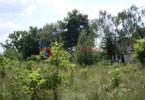 Morizon WP ogłoszenia | Działka na sprzedaż, Milanówek, 1409 m² | 9913