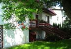 Morizon WP ogłoszenia | Dom na sprzedaż, Michałowice, 213 m² | 0925