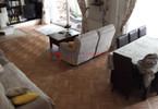 Morizon WP ogłoszenia   Dom na sprzedaż, Warszawa Ursynów, 250 m²   8501