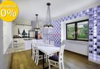 Morizon WP ogłoszenia | Dom na sprzedaż, Magdalenka, 250 m² | 6691