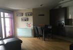 Morizon WP ogłoszenia | Mieszkanie na sprzedaż, Gdańsk Wypoczynkowa, 93 m² | 5027