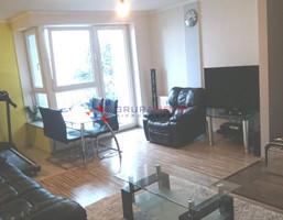 Morizon WP ogłoszenia | Mieszkanie na sprzedaż, Piaseczno Puławska, 69 m² | 6219