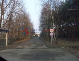 Morizon WP ogłoszenia   Działka na sprzedaż, Władysławów, 1000 m²   8699