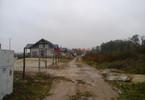 Morizon WP ogłoszenia | Działka na sprzedaż, Podolszyn Nowy, 1500 m² | 3769