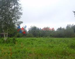 Morizon WP ogłoszenia   Działka na sprzedaż, Kajetany, 1050 m²   7585