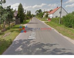 Morizon WP ogłoszenia   Działka na sprzedaż, Szczaki, 1600 m²   9818