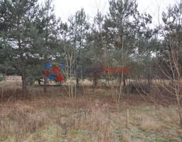 Morizon WP ogłoszenia | Działka na sprzedaż, Antoninów, 1000 m² | 9026