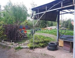 Morizon WP ogłoszenia | Działka na sprzedaż, Gołków, 900 m² | 0820