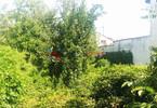 Morizon WP ogłoszenia | Działka na sprzedaż, Piaseczno, 720 m² | 2121