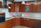 Morizon WP ogłoszenia | Dom na sprzedaż, Zalesie Dolne, 300 m² | 7140
