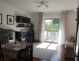 Morizon WP ogłoszenia | Mieszkanie na sprzedaż, Pruszków, 77 m² | 9766