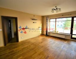Morizon WP ogłoszenia | Mieszkanie na sprzedaż, Józefosław, 83 m² | 0796