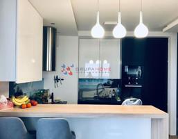 Morizon WP ogłoszenia | Mieszkanie na sprzedaż, Piaseczno Kazimierza Jarząbka, 60 m² | 0819