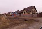 Morizon WP ogłoszenia | Działka na sprzedaż, Henryków-Urocze, 1250 m² | 5579