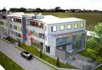 Morizon WP ogłoszenia | Działka na sprzedaż, Konstancin-Jeziorna, 1492 m² | 1062