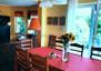 Morizon WP ogłoszenia | Dom na sprzedaż, Zalesie Górne, 200 m² | 3661