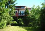 Morizon WP ogłoszenia | Dom na sprzedaż, Konstancin-Jeziorna, 330 m² | 6385