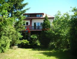 Morizon WP ogłoszenia   Dom na sprzedaż, Konstancin-Jeziorna, 330 m²   6385