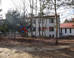Morizon WP ogłoszenia   Dom na sprzedaż, Zalesie Dolne, 973 m²   4537