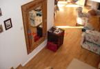 Morizon WP ogłoszenia | Dom na sprzedaż, Piaseczno, 144 m² | 1876