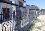Morizon WP ogłoszenia | Dom na sprzedaż, Solec, 208 m² | 2375