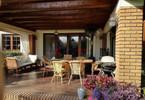Morizon WP ogłoszenia | Dom na sprzedaż, Julianów, 360 m² | 6818