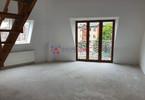 Morizon WP ogłoszenia   Mieszkanie na sprzedaż, Józefosław, 78 m²   8719