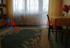 Morizon WP ogłoszenia | Mieszkanie na sprzedaż, Piaseczno Janusza Kusocińskiego, 47 m² | 6349