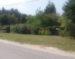 Morizon WP ogłoszenia | Działka na sprzedaż, Stara Wieś, 950 m² | 5978