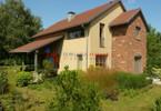 Morizon WP ogłoszenia | Dom na sprzedaż, Owczarnia, 250 m² | 2353