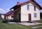 Morizon WP ogłoszenia | Dom na sprzedaż, Prażmów, 80 m² | 6194