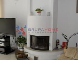 Morizon WP ogłoszenia   Dom na sprzedaż, Milanówek, 280 m²   7167