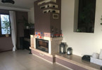 Morizon WP ogłoszenia | Dom na sprzedaż, Rusiec, 210 m² | 7823