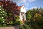 Morizon WP ogłoszenia | Dom na sprzedaż, Łoś, 240 m² | 6212