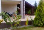 Morizon WP ogłoszenia   Dom na sprzedaż, Wola Gołkowska, 220 m²   6449