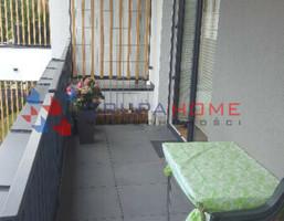 Morizon WP ogłoszenia | Mieszkanie na sprzedaż, Józefosław Wenus, 63 m² | 3753