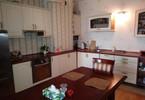 Morizon WP ogłoszenia | Mieszkanie na sprzedaż, Piaseczno Dworcowa, 78 m² | 9975