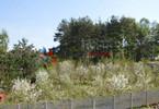 Morizon WP ogłoszenia | Działka na sprzedaż, Grodzisk Mazowiecki, 1391 m² | 9846