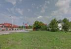 Morizon WP ogłoszenia | Działka na sprzedaż, Płochocin, 1224 m² | 2361
