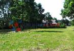 Morizon WP ogłoszenia | Działka na sprzedaż, Żółwin, 2700 m² | 9483