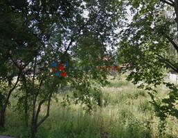 Morizon WP ogłoszenia | Działka na sprzedaż, Nowa Wieś, 820 m² | 1299