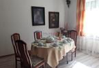 Morizon WP ogłoszenia | Dom na sprzedaż, Zalesie Górne, 115 m² | 2603