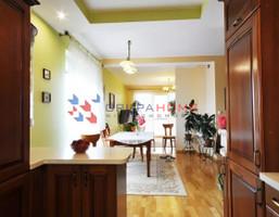 Morizon WP ogłoszenia   Dom na sprzedaż, Nowa Wola, 138 m²   6350