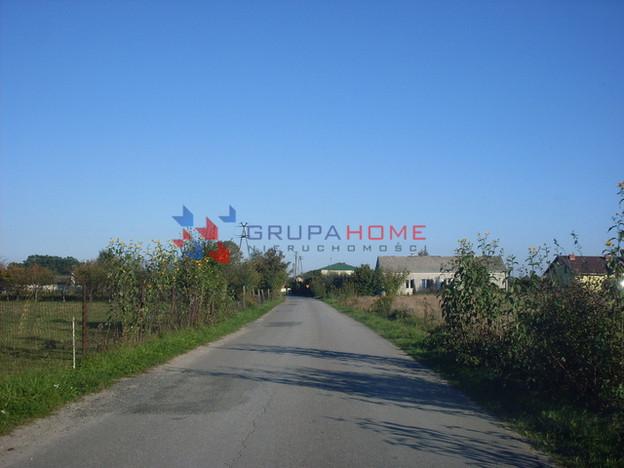 Morizon WP ogłoszenia   Działka na sprzedaż, Kędzierówka, 14800 m²   2618