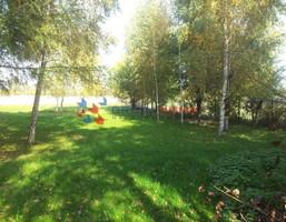 Morizon WP ogłoszenia | Działka na sprzedaż, Koszajec, 1034 m² | 7988