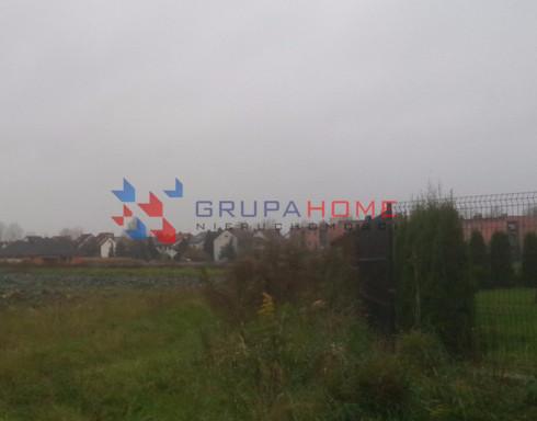 Działka na sprzedaż <span>Pruszkowski, Raszyn, Falenty Nowe</span>